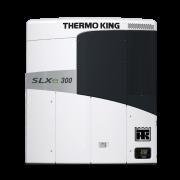 Холодильная установка Thermo King SLXе- 300-30