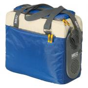 Термоэлектрическая сумка Mobicool MB32 DC