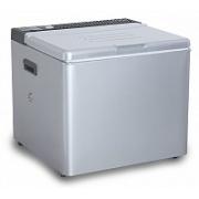 Газовый холодильник Colku XC-42G