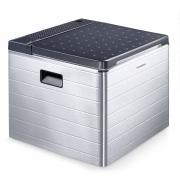 Газовый холодильник Dometic ACX 40G