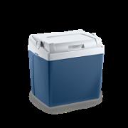 Изотермический контейнер Mobicool T26